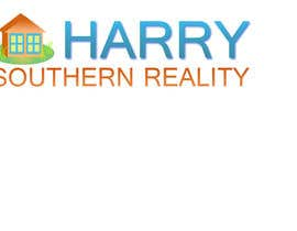 nº 70 pour Design a Logo for Harry Southern Realty ( Real estate company par ioska