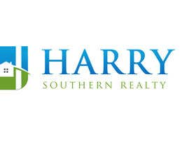 nº 49 pour Design a Logo for Harry Southern Realty ( Real estate company par thimsbell