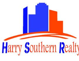 #31 cho Design a Logo for Harry Southern Realty ( Real estate company bởi PinkStart