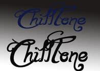 Graphic Design Inscrição do Concurso Nº57 para Design a Logo