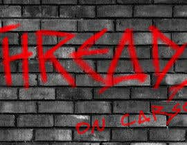 "#49 for Design a Logo for ""Threads"" af Annuskha"