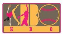 Contest Entry #15 for Design a T-Shirt for a Korean baseball website