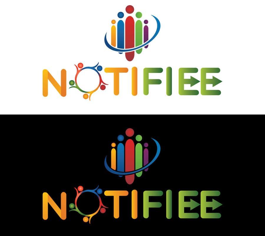 Inscrição nº 43 do Concurso para Designa en logo for new Webservice