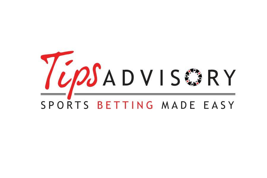 Konkurrenceindlæg #17 for Design a Logo for my betting website