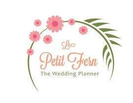 #189 cho Design a Logo for le petit fern bởi sara619