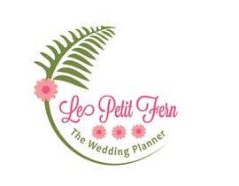 #193 cho Design a Logo for le petit fern bởi sara619