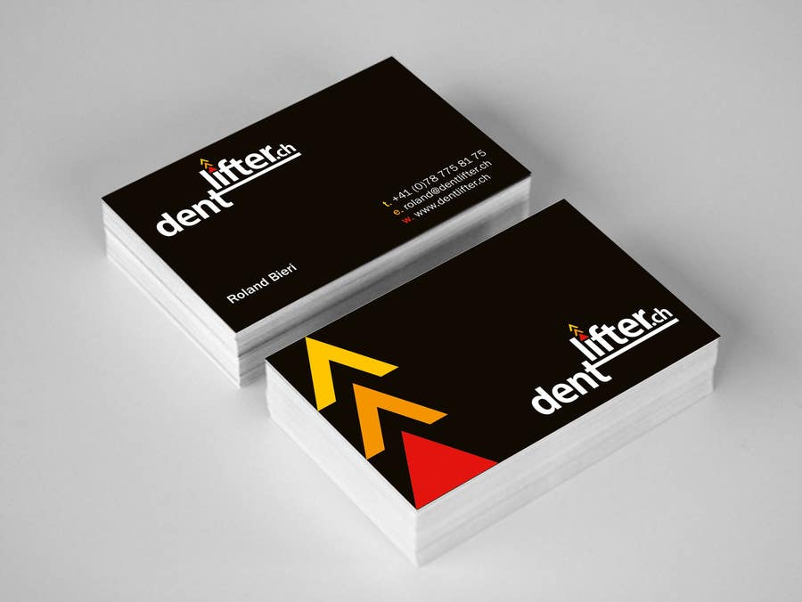 #20 for Stationary design for dentlifter by linokvarghese