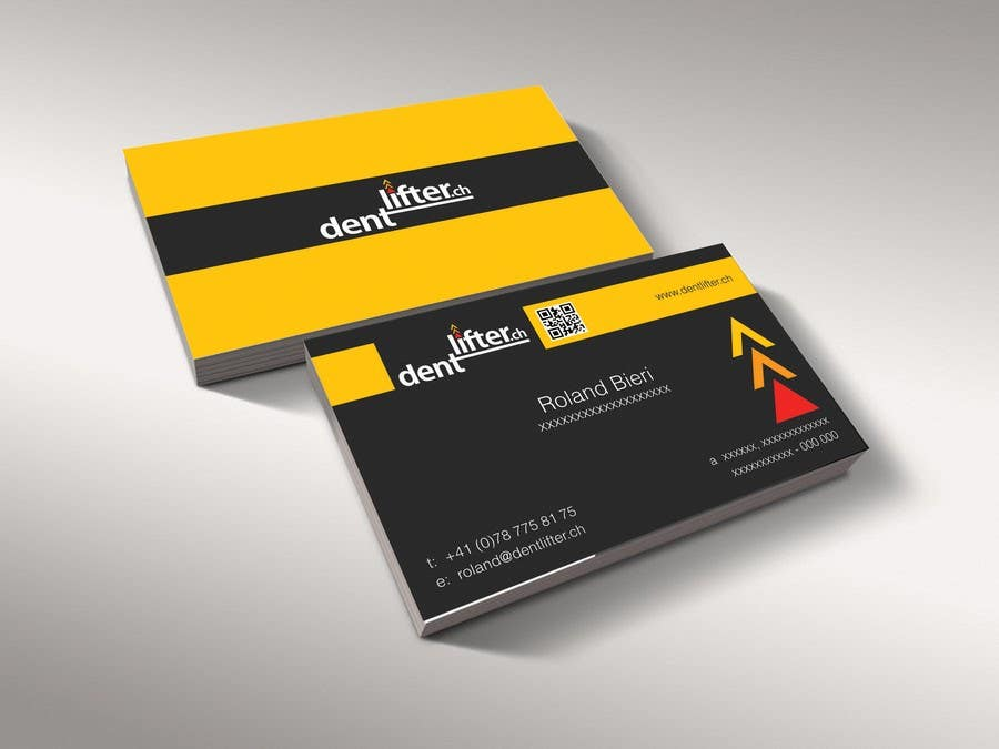 #25 for Stationary design for dentlifter by linokvarghese