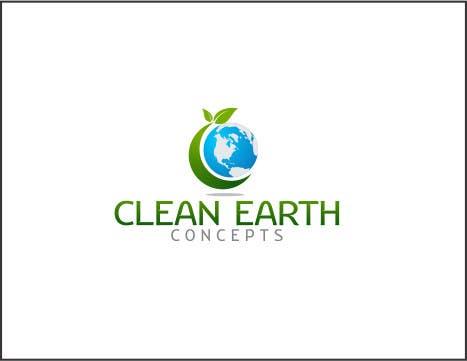 Proposition n°147 du concours Clean Earth Concepts