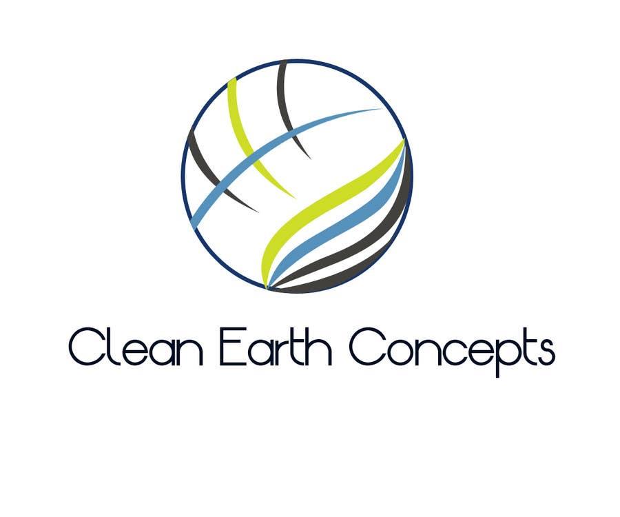 Proposition n°26 du concours Clean Earth Concepts