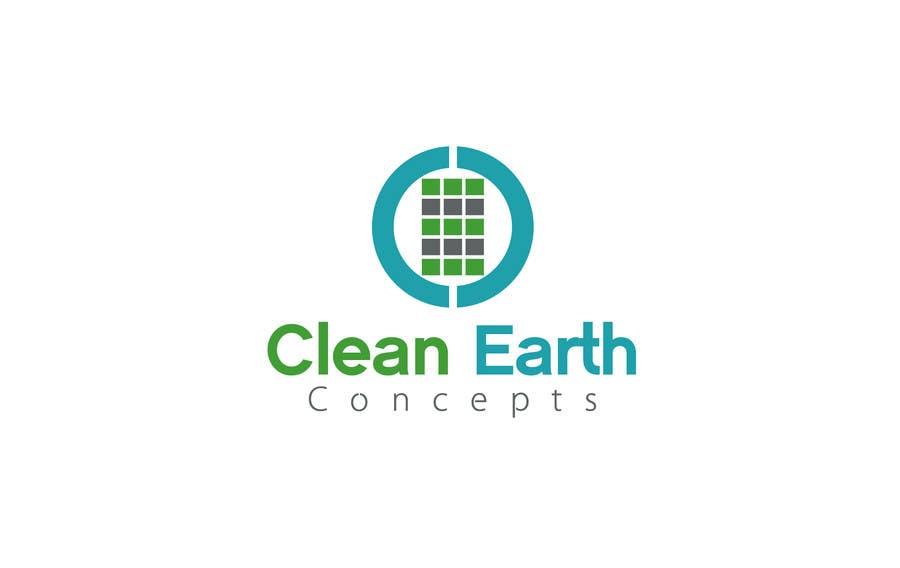 Proposition n°84 du concours Clean Earth Concepts
