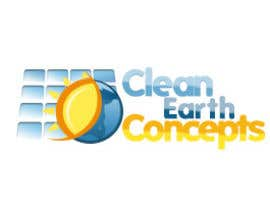 #62 for Clean Earth Concepts by yokboylebiri