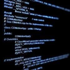 Inscrição nº                                         2                                      do Concurso para                                         Redo website, and business identity