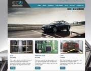 Graphic Design Inscrição do Concurso Nº3 para Redo website, and business identity