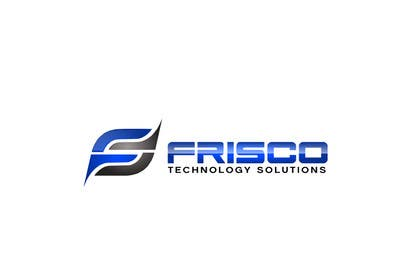 putul1950 tarafından 5 Hrs LEFT! Guaranteed Logo CONTEST! -=>Frisco Technology Solutions için no 99