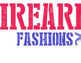 #17 for Design a logo for our new product line af RebekahDenise