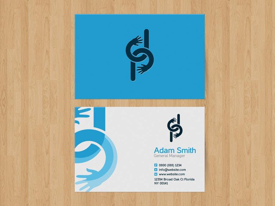 Inscrição nº                                         2                                      do Concurso para                                         Design some stationary for Deaf Pubs