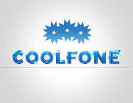 #36 for Design a Logo for coolfone by Moldesign