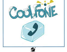 #17 for Design a Logo for coolfone af dumbfished