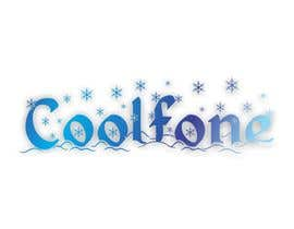#32 for Design a Logo for coolfone by karifuentes55