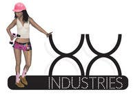 Graphic Design Contest Entry #101 for Logo Design for XX Industries