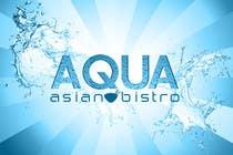 Bài tham dự #211 về Graphic Design cho cuộc thi Design a Logo and brand name for Asian Restaurant