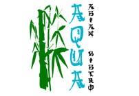 Graphic Design Contest Entry #197 for Design a Logo and brand name for Asian Restaurant