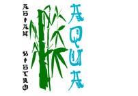 Graphic Design Contest Entry #198 for Design a Logo and brand name for Asian Restaurant