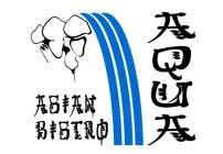 Graphic Design Contest Entry #204 for Design a Logo and brand name for Asian Restaurant