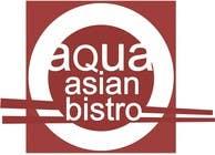 Bài tham dự #112 về Graphic Design cho cuộc thi Design a Logo and brand name for Asian Restaurant