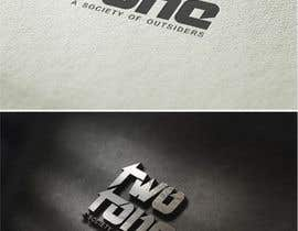 nº 855 pour Design a Logo for a new magazine par timedsgn