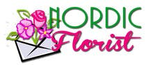 Graphic Design Contest Entry #51 for Design a Logo for flower delivery webshop