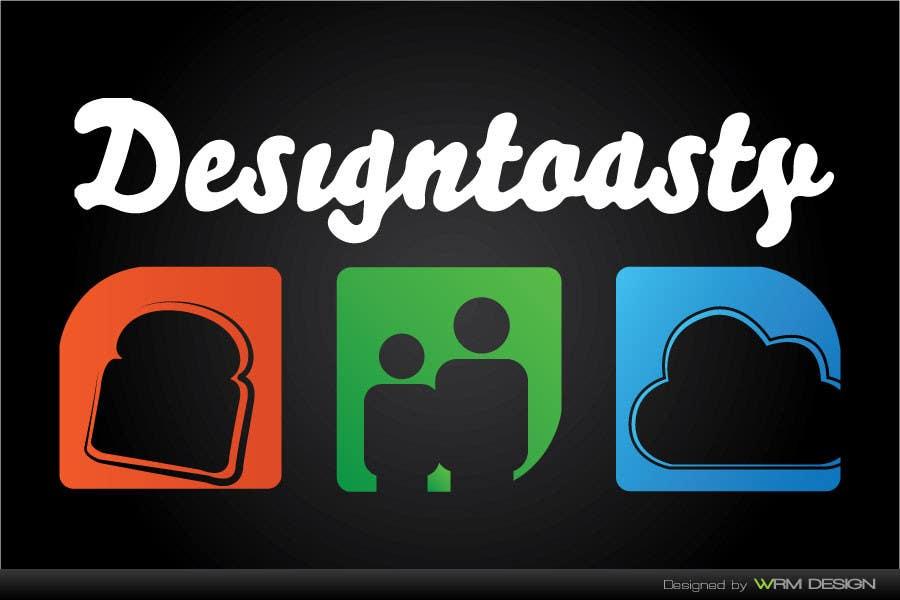 Bài tham dự cuộc thi #3 cho Design Logo-Icons like Envato Marktplaces