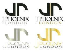 #43 untuk Logo design for new fashion brand oleh jasminajevtic