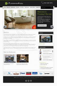 #4 cho Wordpress Theme Design bởi kreativeminds