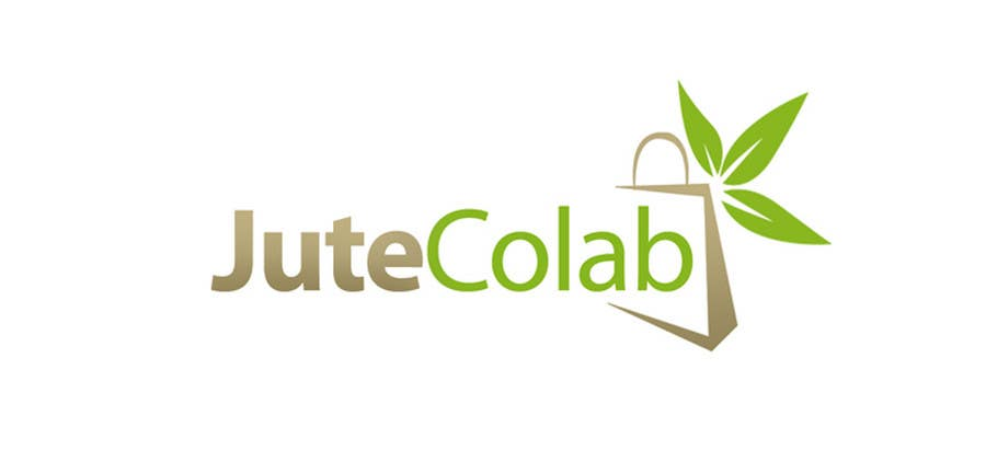 Contest Entry #112 for Logo Design for Jutecolab