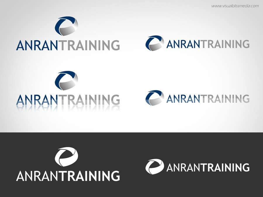 #46 for Design a Logo for an Online Training Company by visualbliss
