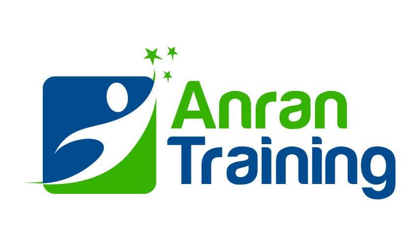 entry 37 by suneshthakkar for design a logo for an online training