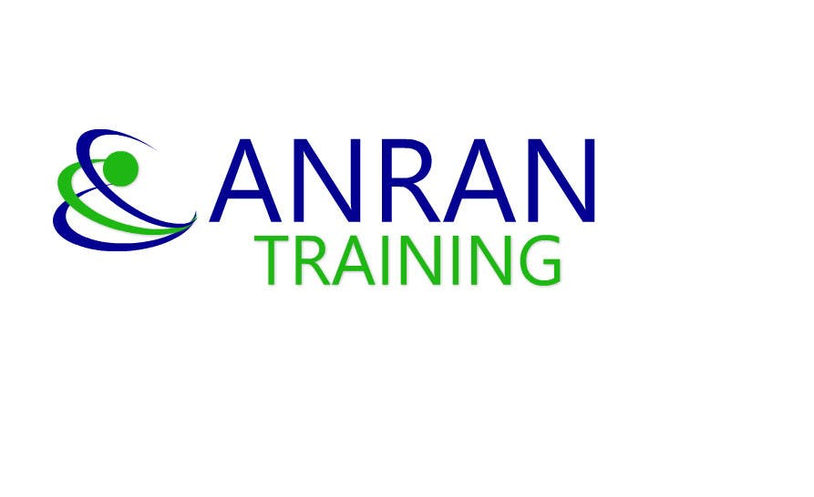 #156 for Design a Logo for an Online Training Company by Prashant53
