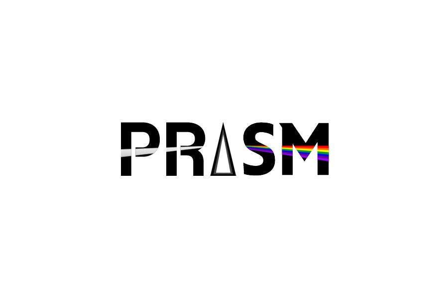 Proposition n°16 du concours Time to get inspired: Cool new Logo for PRISM!