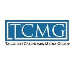 #90 for TCMG Logo Design by ccet26