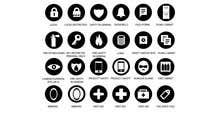 Graphic Design Kilpailutyö #16 kilpailuun Graphic Design for Safegear.dk