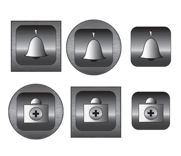 Kilpailutyö #                                        29                                      kilpailussa                                         Graphic Design for Safegear.dk