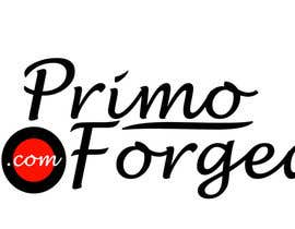 #64 para Design a Logo for Primo Forged Wheels por mark120490