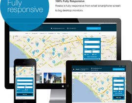 #14 para Original Wordpress Real Estate Site por illuminative