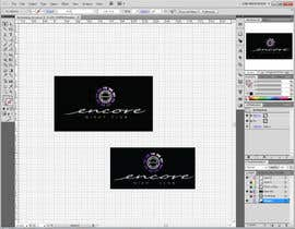 #40 para Turn these images into vector images por SaapeXD