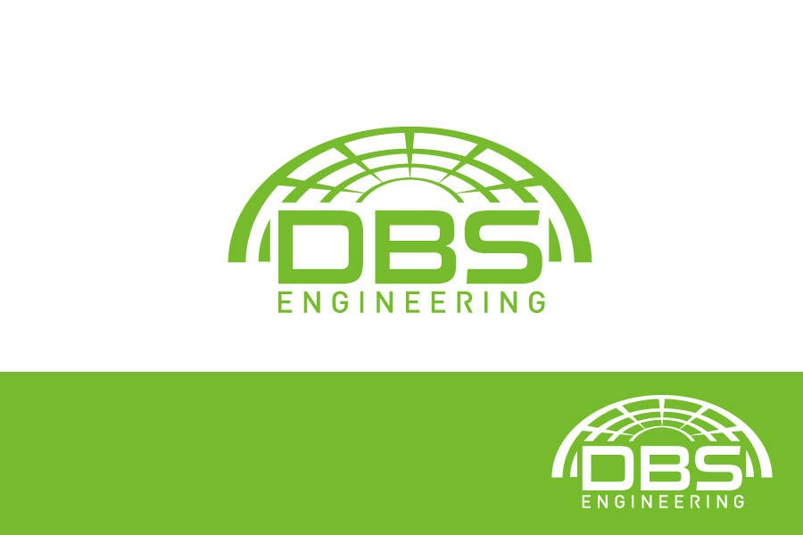 #172 for Design a Logo for company DBS by Designer0713