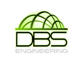 #151 for Design a Logo for company DBS by TerrickD351gn