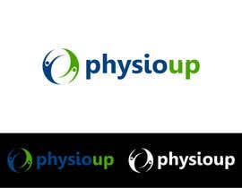 #60 para New name for a Physiotherapy / Pilates Business por alizainbarkat