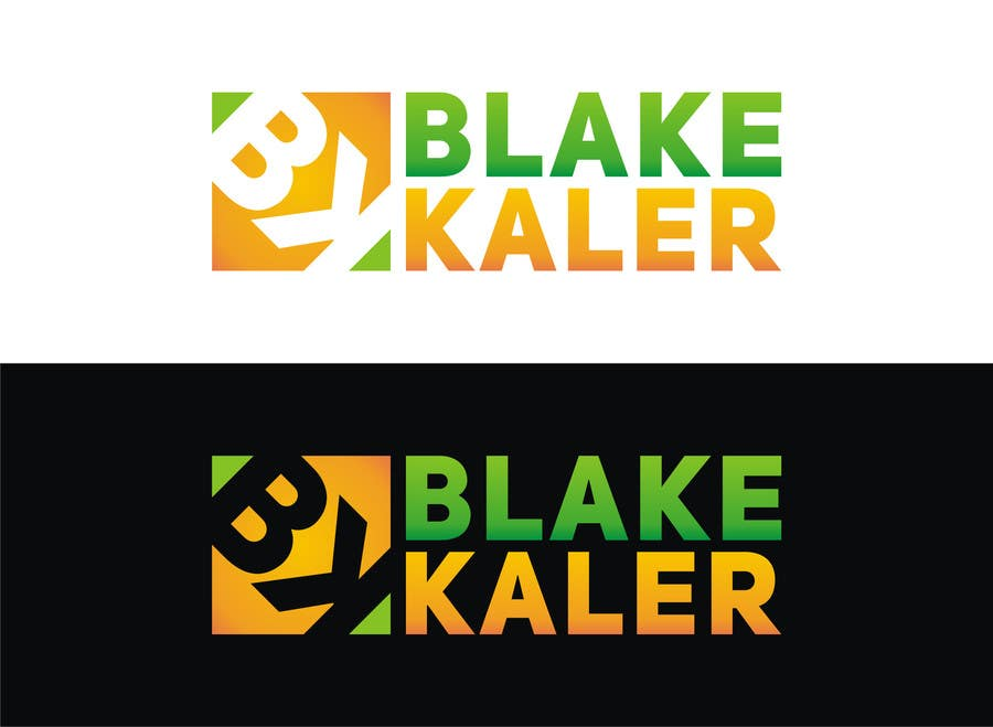 Logo Design For Beginners  Logo Design 101  Logo Maker